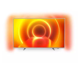 Telewizor Philips 58PUS7855