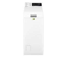Pralka Electrolux EW8T3372P
