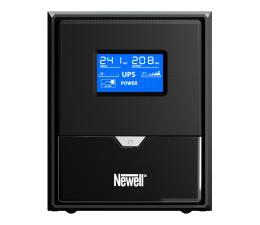 Zasilacz awaryjny (UPS) Newell Zasilacz awaryjny UPS Thor U2000