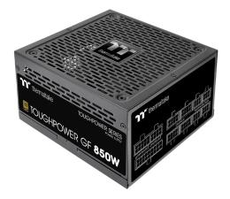 Zasilacz do komputera Thermaltake Toughpower GF 850W 80 Plus Gold