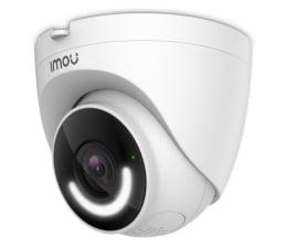 Inteligentna kamera Imou IPC-T26EP FullHD IP67 ONVIF Syrena 110dB