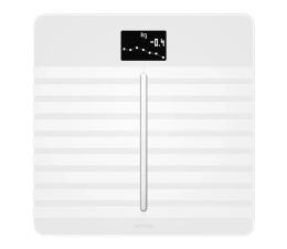 Inteligentna waga Withings Body Cardio biała