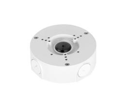 Akcesoria do monitoringu Dahua PFA130-E uchwyt montażowy