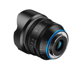 Obiektywy stałoogniskowy Irix Cine 11mm T4.3 do Sony E Metric