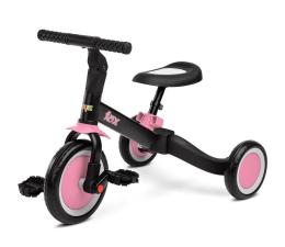 Rowerek 2w1 Toyz Fox 2w1 Pink