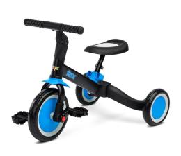 Rowerek 2w1 Toyz Fox 2w1 Blue