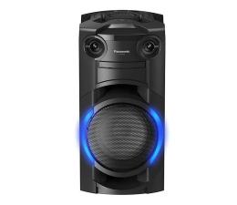 Power Audio Panasonic SC-TMAX10E