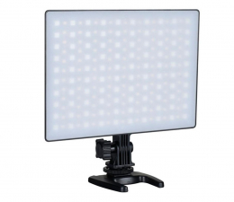 Lampa LED Yongnuo YN300 Air II RGB, WB (3200 K - 5600 K)