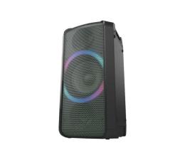 Power Audio Panasonic SC-TMAX5EG