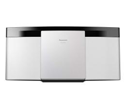 Wieża stereo Panasonic SC-HC200EG Biały