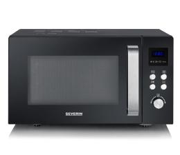 Kuchenka mikrofalowa Severin MW 7756