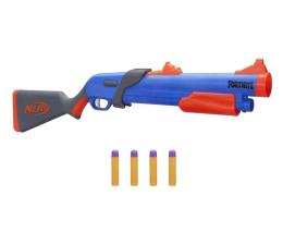 Zabawka militarna NERF Fortnite Pump SG