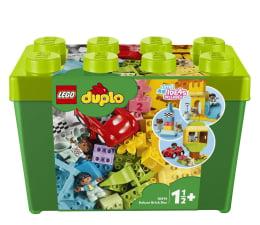Klocki LEGO® LEGO DUPLO 10914 Pudełko z klockami Deluxe