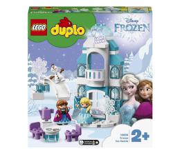 Klocki LEGO® LEGO DUPLO 10899 Zamek z Krainy lodu