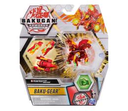 Figurka Spin Master Bakugan Armored Alliance Kula Pegatrix