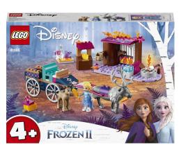 Klocki LEGO® LEGO Disney Princess 41166 Wyprawa Elsy