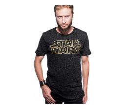 """Pozostałe gadżety dla gracza Good Loot Koszulka Star Wars """"Nappy"""" - XL"""