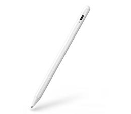 Rysik do tabletu Tech-Protect Digital Stylus Pen do Apple iPad