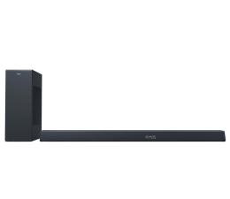 Soundbar Philips TAB8805 ATMOS