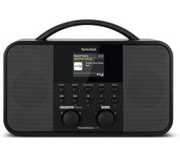 Radio internetowe TechniSat TECHNIRADIO 5 IR