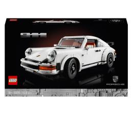 Klocki LEGO® LEGO Creator 10295 Porsche 911