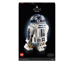 Klocki LEGO® LEGO Star Wars 75308 R2-D2™