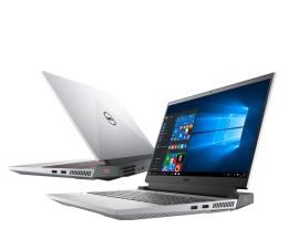 "Notebook / Laptop 15,6"" Dell Inspiron G15 Ryzen 5 5600H/16GB/512/Win10 RTX3050"