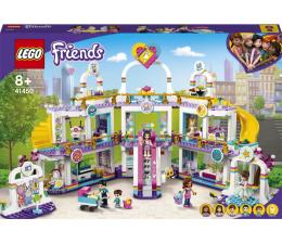 Klocki LEGO® LEGO Friends 41450 Centrum handlowe w Heartlake City
