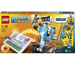 Klocki LEGO® LEGO BOOST 17101 Zestaw kreatywny