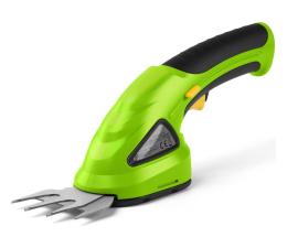 Nożyce akumulatorowe FIELDMANN Nożyce do trawy FZN 4000-A
