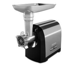 Maszynka do mielenia ZEEGMA Molen Chef