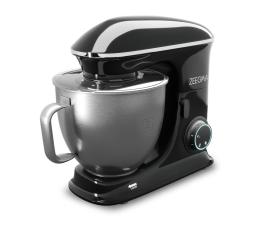 Robot kuchenny ZEEGMA Planeet Chef