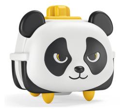 Akcesorium do przełączników Glorious PC Gaming Race Panda