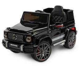 Pojazd na akumulator Toyz Mercedes AMG G63 Black