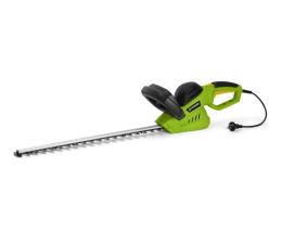 Nożyce akumulatorowe FIELDMANN Elektryczne nożyce do żywopłotu FZN2505-E