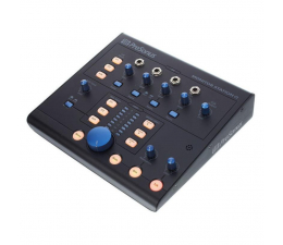 Akcesorium głośnikowe Presonus Monitor Station V2