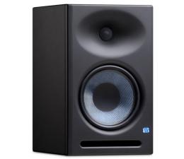 Kolumny stereo Presonus Eris E8 XT