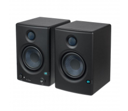 Kolumny stereo Presonus Eris E4.5 BT
