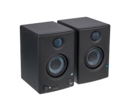 Kolumny stereo Presonus Eris E3.5 BT