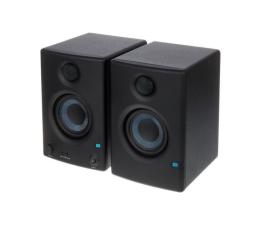 Kolumny stereo Presonus Eris E3.5