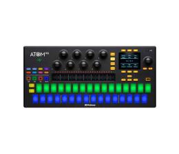 Interfejsy audio Presonus ATOM SQ