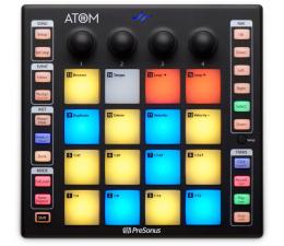 Interfejsy audio Presonus ATOM