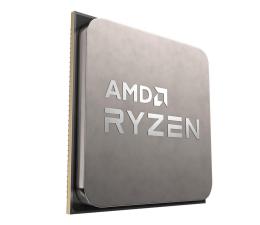 Procesor AMD Ryzen 5 AMD Ryzen 5 3600 OEM