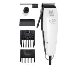 Maszynka do strzyżenia Moser 1400-0458