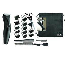 Maszynka do strzyżenia Wahl Haircut & Beard 9639-816