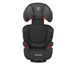 Fotelik 15-36 kg Maxi Cosi Rodi Air Protect Authentic Black