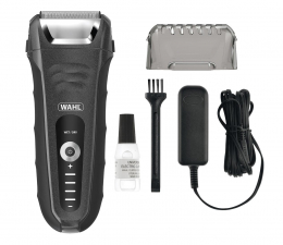Golarka męska Wahl Aqua Shave 7061-916