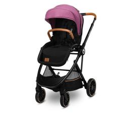 Wózek spacerowy Lionelo Riya Pink Violet