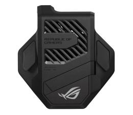 Moduł do smartfonu ASUS Zewnętrzny wentylator AeroActive Cooler 5 Features