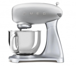 Robot kuchenny Smeg SMF02SVEU